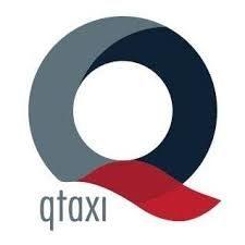 Таксопарк QTaxi