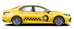 camry-yellow.png