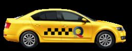 octavia-yellow.png